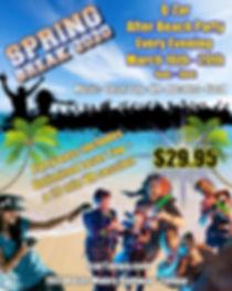 spring break 2020.jpg