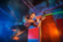 laserplex-lasertag-arena.jpg