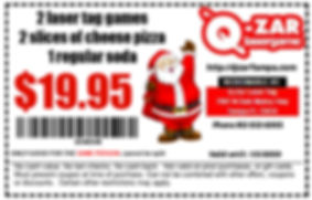 TBT christmas coupon.jpg