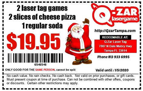 TBT christmas coupon.jpg