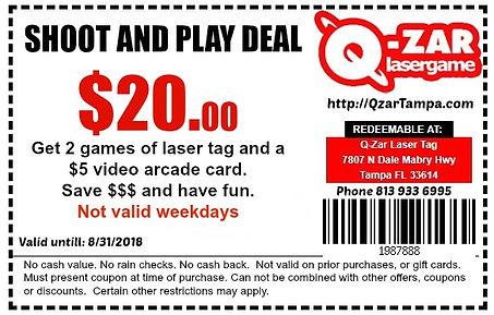 coupon SHOOT AND PLAY.jpg