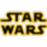 Star-Wars-transparent-logo.png