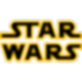 Star-Wars-transparent-logo.png