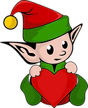 elf-on-a-shelf-clipart-6.png