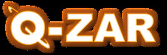 qzar coupons