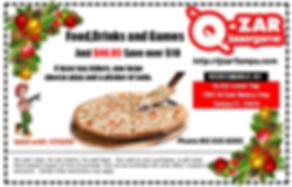 qzar christmas coupon family fun pack.pn