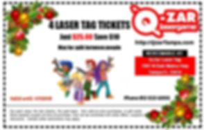 qzar christmas coupon $25 games.png