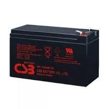 Bateria Nobreak CSB 12V 7A