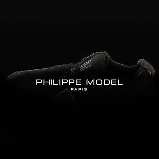 Philippe Model 120001061_244726670262619