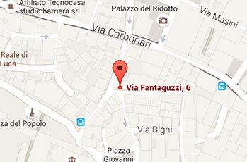mappa_cosentino_abbigliamento.jpg