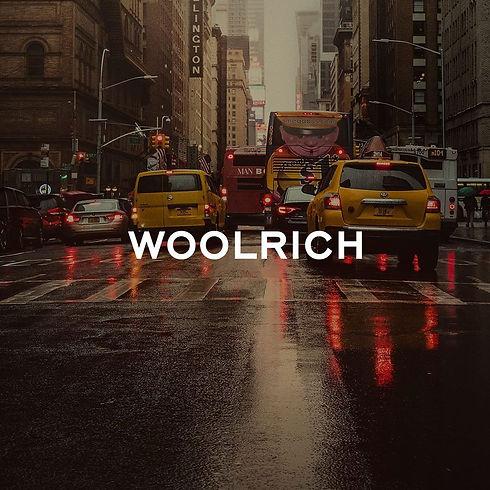 Woolrich 120204043_647985339189653_43774