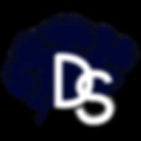 Logo3Navy.png