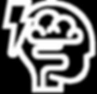 noun_stroke_3156165.tif