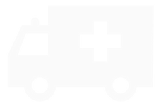 noun_Ambulance_465263.tif