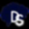 Logo3Navy(1).png