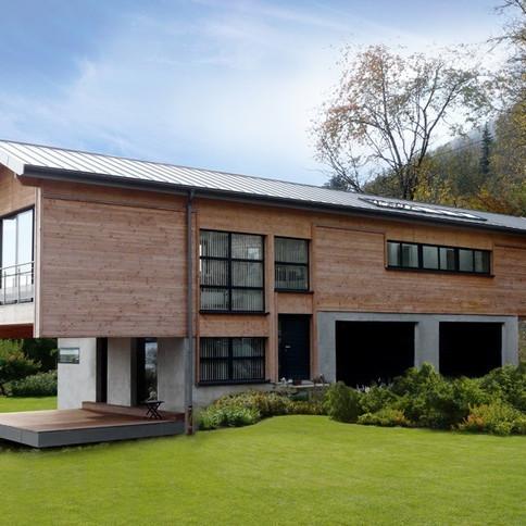 team_design-architectes-maison-neuve-contemporain-béton-bois.jpg