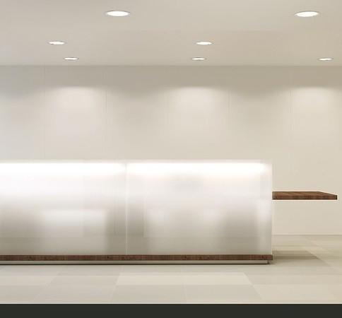 Nomura Banque | Nomura Bank