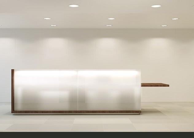 Banque Nomura | Nomura Bank