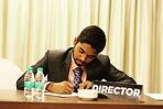 vamshi director.jpg
