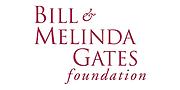 Bill & Melinda Gates Foundation, Scientific Soul