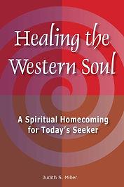 healing-the-western-soul-1.jpg