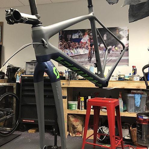 Next up - a very light gravel bike.jpg