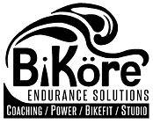 BiKore Logo.jpg