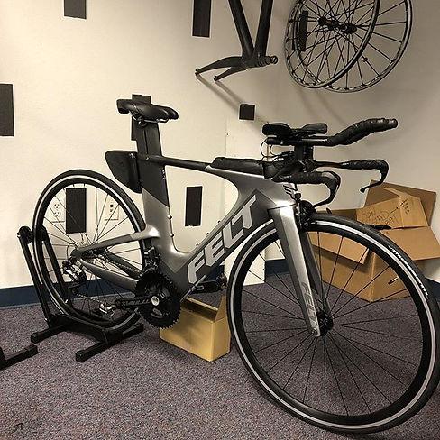 Next up - Bike Fit.jpg