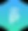 ic-logo-bi-2_3x.png