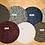 Thumbnail: Vinyl Flooring priced per linear foot