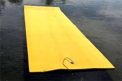9' Water Pad