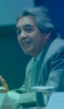 Rigoberto_Fiscalista.png