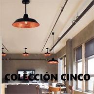 CINCOCOLECCION.jpg