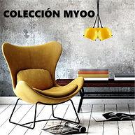 MYOO.jpg