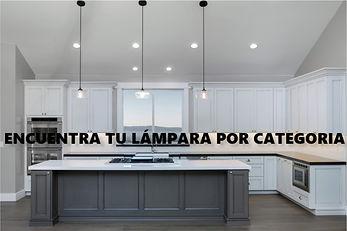 ELIGE CATEGORIA.jpg