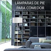 LAMPARAS DE PIE COMEDOR.jpg