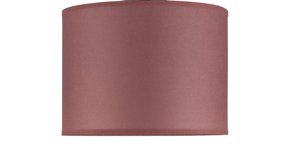 Lámpara de techo (plafón) Taiko 1CP Siena