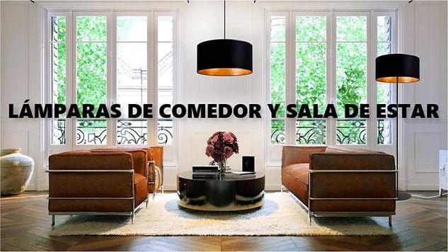 COMEDOR SALA ESTAR.jpg