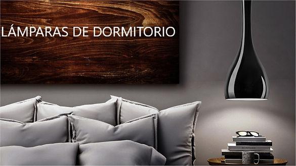 dormitorios22.jpg