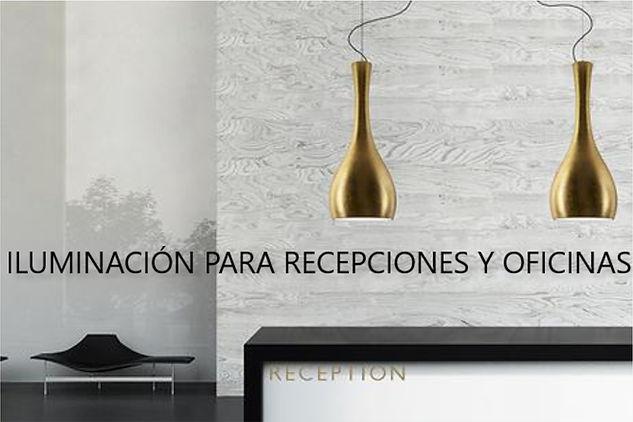 RECEPCIONES.jpg