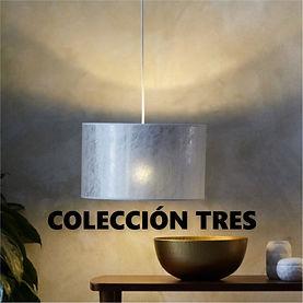 bulb attakc lámparas 3