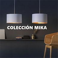MIKA COLECCION.jpg