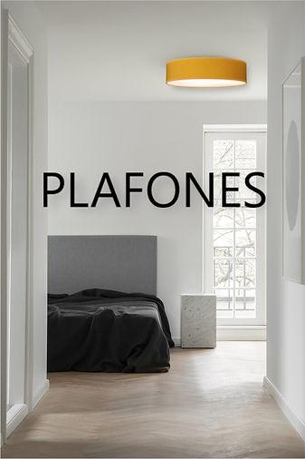 PLAFONES.jpg