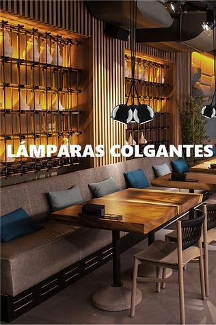 COLGANTES.jpg