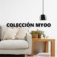 MYOO COLECCION.jpg