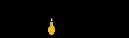 7aea9976-b385-41eb-a9c5-1d895dd7a8cc_rwc