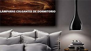 COLGANTES DORMITORIO.jpg