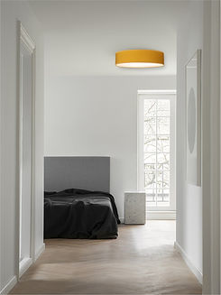 plafones lámparas de techo ILUMINARTE