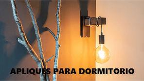 APLIQUES DORMITORIO.jpg