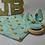 Thumbnail: Turquoise Kula